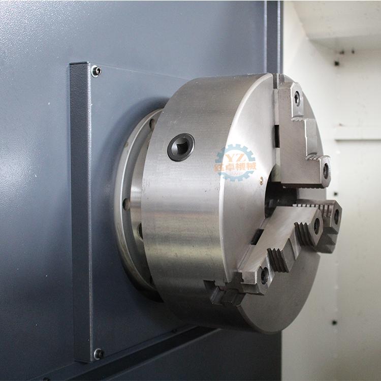 CK6180-CNC-LATHE-10