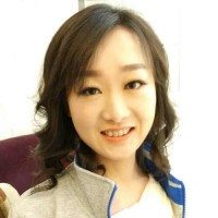 Jasmin Li