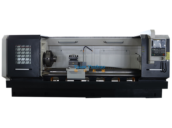 CK1322 Pipe Threading CNC Lathe