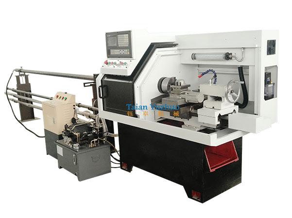 CK0680 Mini CNC Lathe