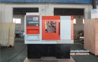 CK6432 CNC LATHE